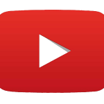 logo_youtube2